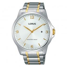 Lorus - RS905CX9
