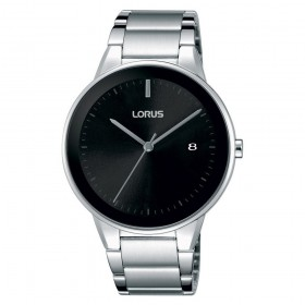 Lorus - RS927CX9