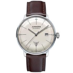 Мъжки часовник Junkers - 6050-5