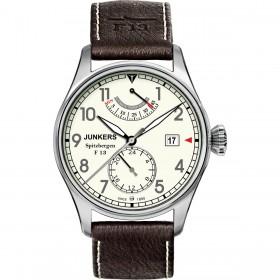 Мъжки часовник Junkers - 6160-6
