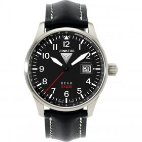 Мъжки часовник Junkers - 6650-2S