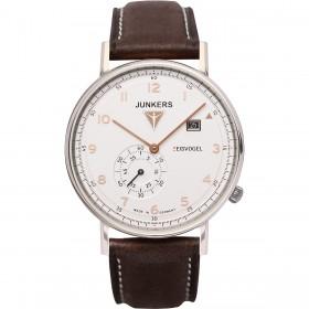 Мъжки часовник Junkers - 6730-1