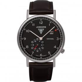 Мъжки часовник Junkers - 6730-2