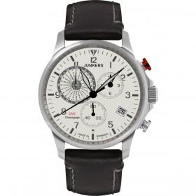 Мъжки часовник Junkers - 6892-5