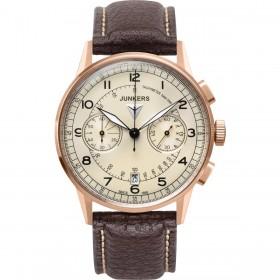 Мъжки часовник Junkers - 6972-1