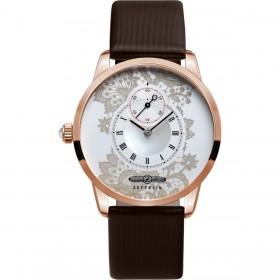 Дамски часовник Zeppelin - 7331-5