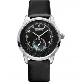 Дамски часовник Zeppelin - 7333-2