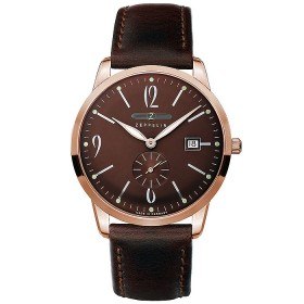 Мъжки часовник Zeppelin - 7336-5