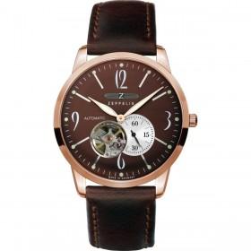 Мъжки часовник Zeppelin - 7362-5