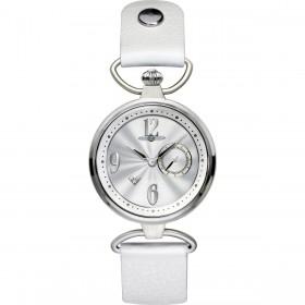 Дамски часовник Zeppelin - 7437-1