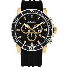 Мъжки часовник Adriatica - A1127.1214CH (A11271214CH)