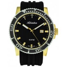 Мъжки часовник Adriatica - A1127.1214Q (A11271214Q)