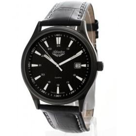 Мъжки часовник Adriatica - A12406.B214Q (A12406B214Q)