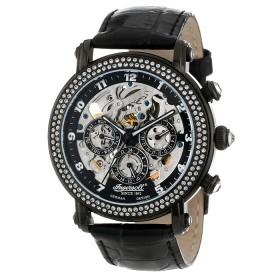 Дамски часовник Ingersoll Dream IN7202BKBK