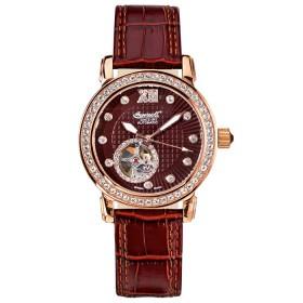 Дамски часовник Ingersoll Freeport IN7215RBR
