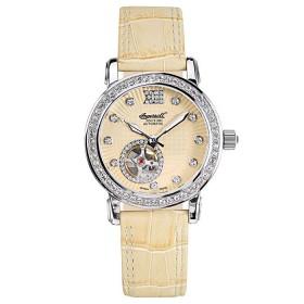 Дамски часовник Ingersoll Freeport IN7215YL