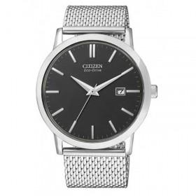 Мъжки часовник Citizen Eco-Drive - BM7190-56H