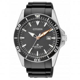 Мъжки часовник Citizen Promaster Eco-Drive - BN010042E