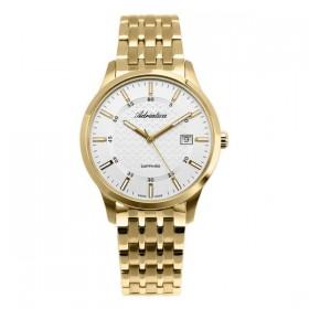 Мъжки часовник Adriatica - A1256.1113Q (A12561113Q)