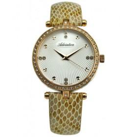 Дамски часовник Adriatica - A3695.9243QZ (A36959243QZ)