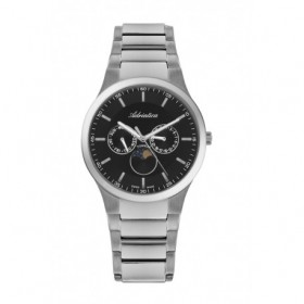 Мъжки часовник Adriatica - A1145.4116QF (A11454116QF)
