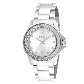 Дамски часовник Liu Jo - TLJ1002