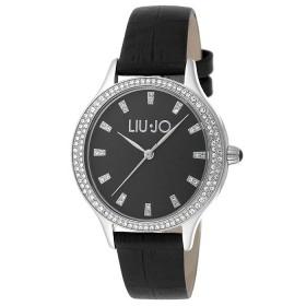 Дамски часовник Liu Jo - TLJ1007