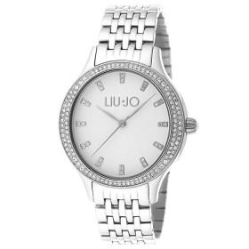 Дамски часовник Liu Jo - TLJ1010