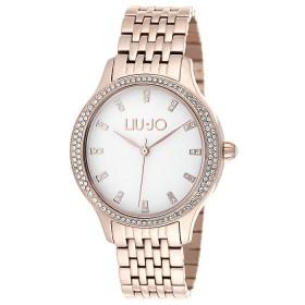 Дамски часовник Liu Jo - TLJ1013