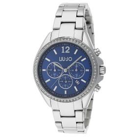 Дамски часовник Liu Jo - TLJ1038