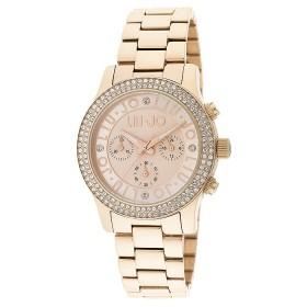 Дамски часовник Liu Jo - TLJ698