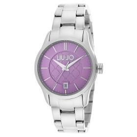 Дамски часовник Liu Jo - TLJ938