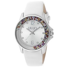 Дамски часовник Liu Jo - TLJ998