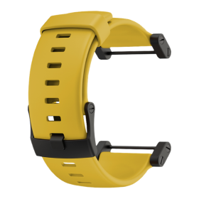 Suunto SUUNTO CORE YELLOW