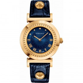 Versace Vanity P5Q80D282 S282