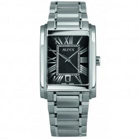 Дамски часовник Alfex - Modern Classic 5682 - 054