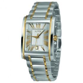 Мъжки часовник Alfex - Modern Classic 5682 - 752