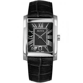 Мъжки часовник Alfex - Modern Classic 5682 - 767