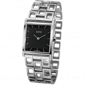 Дамски часовник Alfex - New Structures 5683 - 002