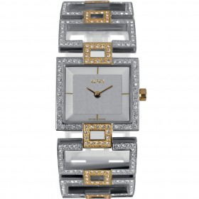 Дамски часовник Alfex - New Structures 5685 - 816