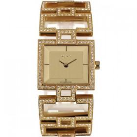 Дамски часовник Alfex - New Structures 5685 - 817