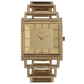 Дамски часовник Alfex - New Structures 5688 - 817