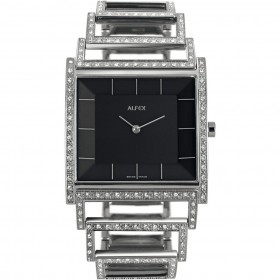 Дамски часовник Alfex - New Structures 5688 - 815