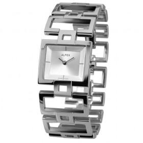 Дамски часовник Alfex - New Structures 5693 - 001
