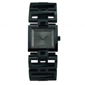 Дамски часовник Alfex - New Structures 5693 - 837