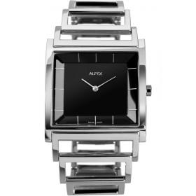 Дамски часовник Alfex - New Structures 5694 - 002