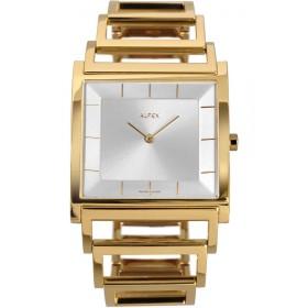 Дамски часовник Alfex - New Structures 5694 - 021