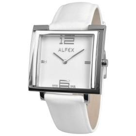 Дамски часовник Alfex - New Structures 5699 - 851