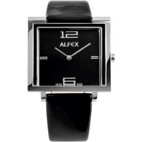 Дамски часовник Alfex - New Structures 5699 - 852