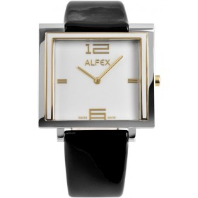 Дамски часовник Alfex - New Structures 5699 - 853
